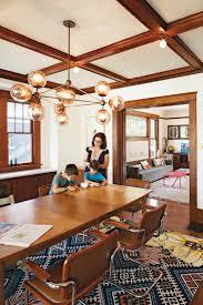 Esszimmer Farbgestaltung Wohnzimmer Esszimmer Grau Beige Cabiralan Com Ideen Stunning