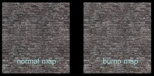 bump map how to use normal bump maps in 3ds studio max pdf tutorial