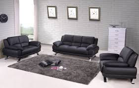 100 Percent Genuine Leather Sofa Italian Leather Sofas Real Leather Couches Top Grain Leather