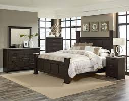Basketball Bedroom Furniture furniture awesome modern white bedroom furniture with wonderful