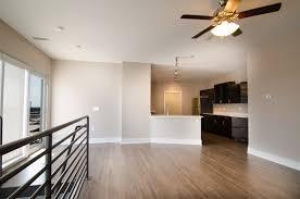 heer s luxury living rentals springfield mo apartments com