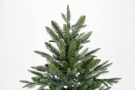 realistic artificial trees or by most realistic