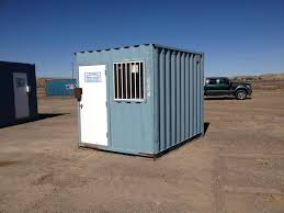 kachina rentals quality container rentals and transport services