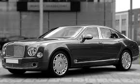 bentley mulsanne blacked out bentley insurance bentley mulsanne insurance