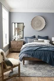 schlafzimmer farben wohnideen schlafzimmer graue wände und textilien in neutralen