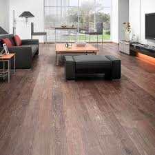 teka hardwood floors antique costa antique collections