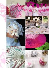 japanese wedding backdrop best 25 japanese wedding themes ideas on zen wedding