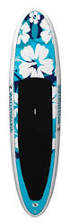 tower paddle boards black friday amazon i really want the paddle board on the left something us wisconsin