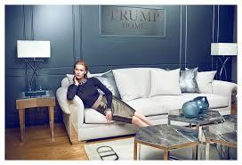 Trump Home Press Releases Trump Home High End Furniture - Trump home furniture