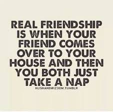 Real Friend Meme - let s nap meme by superdave31 memedroid