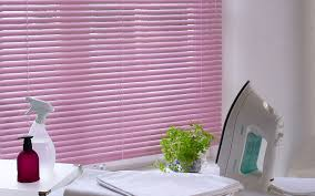 learn more on venetian blinds dwell