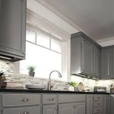 wireless under cabinet lighting lowes wireless under cabinet lighting lowes large size of under cabinet