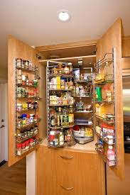Kitchen Cabinet Pantry 108 Best Pantry Organization U0026 Storage Solutions Images On