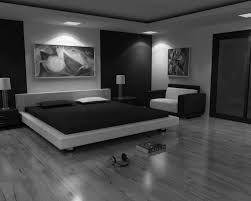 Masculine Bedroom Ideas by Bedrooms Interesting Impressive Inspirational Cozy Masculine Bed
