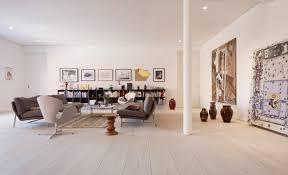 inspiration 20 light wood living room interior decorating design