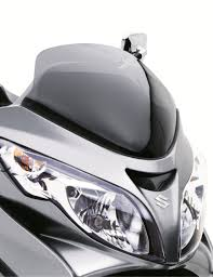 suzuki cycles product lines scooters products burgman 400