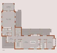 l shaped garage plans house plan new l shaped house plans with 3 car garage l shaped