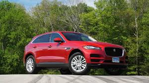 lexus suv consumer reports 2017 jaguar f pace suv proves luxurious and sporty consumer reports