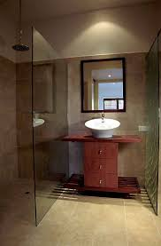 bathroom house renovation ideas bathtub remodeling ideas ideas
