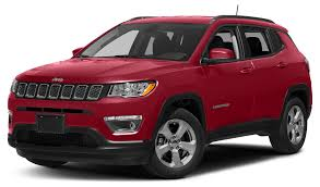 rhino jeep color 2018 jeep compass limited 4x4 in rhino clearcoat for sale in