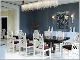 dining room chandelier and matching sconces thesecretconsul com