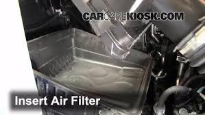 toyota sequoia check engine light 2008 2016 toyota sequoia engine air filter check 2012 toyota