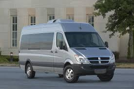 dodge sprinter models added to takata airbag recall list autos ca