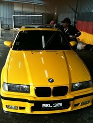bmw 320i e36 for sale bmw 3 series cars for sale in malaysia bmw 3 series price page 65