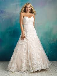 wedding dresses for women bridals women