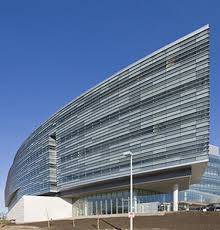 Curtain Walls Represent Bpm Select The Premier Building Product Search Engine Curtain