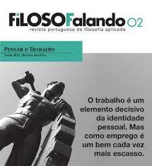 revista sinais sociais by sescbrasil issuu