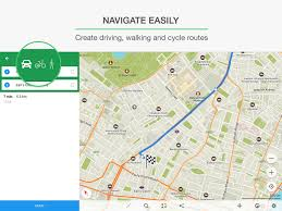 Navigation Map Maps Me U2013 Map With Navigation And Directions Android Apps On