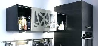 meuble cuisine original meuble cuisine original meuble de cuisine en verre originale cette