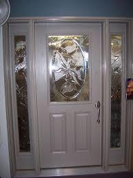 fiberglass wood grain entry doors examples ideas u0026 pictures