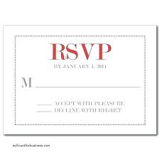 response card wording lovely wedding invitation response card wording for 58 wedding