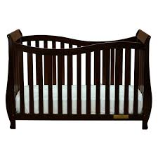 afg international furniture lorie 4 in 1 convertible crib