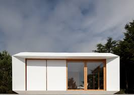 Modular Houses Modular Homes Made To Order By Mima