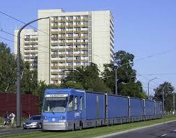 volkswagen germany factory file vw cargotram dresden jpg wikimedia commons