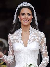 bridal tiara the return of the bridal tiara trend are you interested kamdora