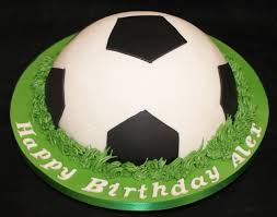 football cake gardners bakery cakes for all occasions bread sandwiches