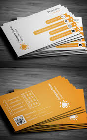 New Business Cards Designs 26 New Professional Business Card Psd Templates Design Graphic