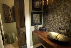 Upscale Bathroom Vanities High End Bathroom Vanities Los Angeles Creative Bathroom Decoration