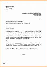 lettre de motivation pour cap cuisine cuisine lettre de motivation cap cuisine luxury 9 lettre de