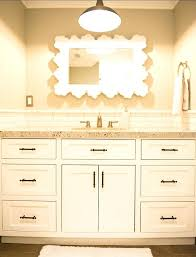 bathroom vanity paint ideas bathroom vanity paint colors justget club