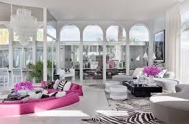 decoration design decor design show melbourne informa australia