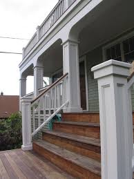 Back Porch Stairs Design 31 Best Front Porch Images On Pinterest Porch Ideas Home And