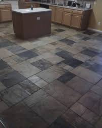 Roterra Slate Tiles by Repair Your Home Slate Floor Tiles U2014 Cabinet Hardware Room
