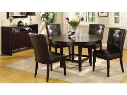 dining dining tables dining chairs more ikea dining room chairs modus dining room chair black 2y0266 mcarthur furniture