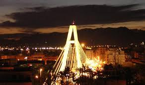 file puente generalitat elche jpg wikimedia commons