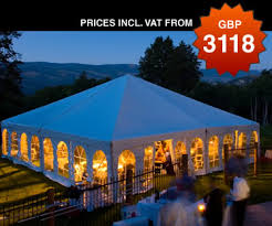 wedding tent for sale party tents for sale buy party tent uk pvc party tents pparty